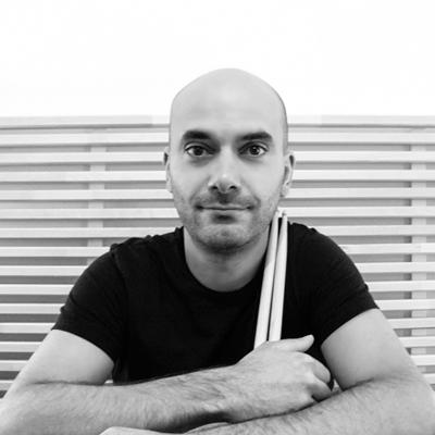 Francesco Gavosto