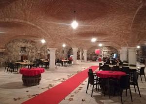 Castello_di_Rubbia